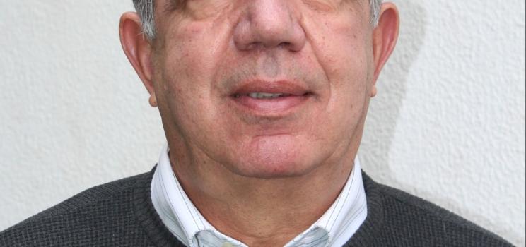 Francisco Dias