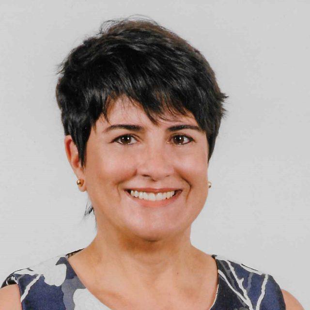 Délia Martinez