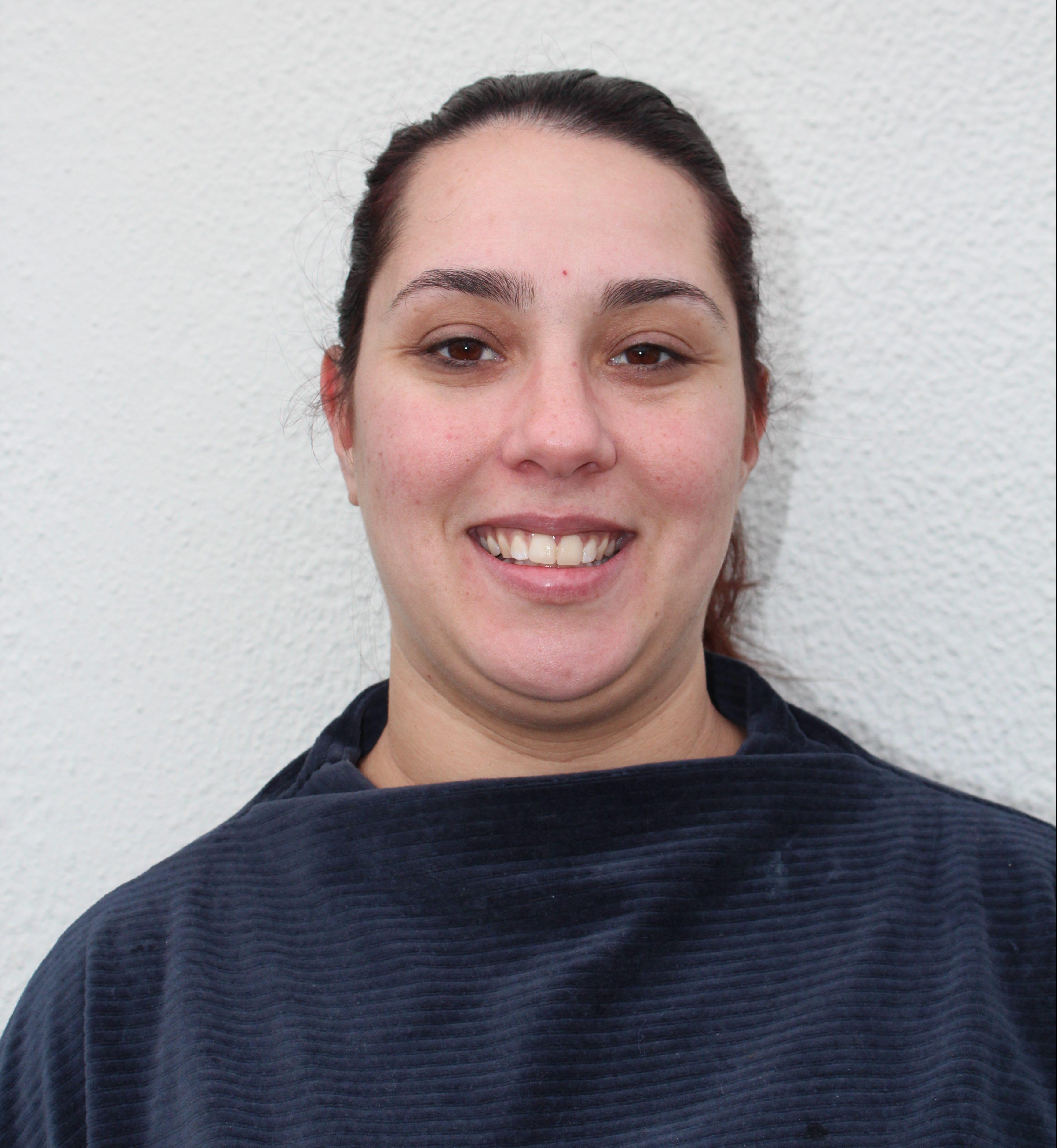 Catarina Nogueira