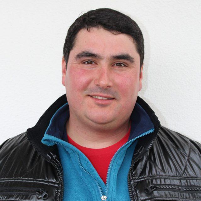 Tiago Godinho
